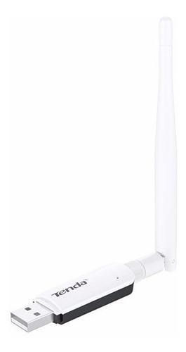 adaptador usb wifi n300 tenda u1