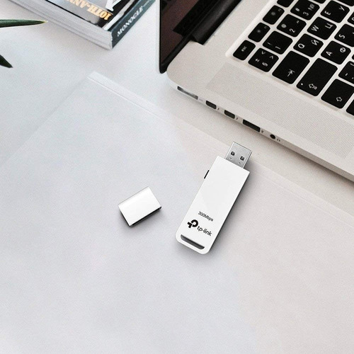 adaptador usb wifi red