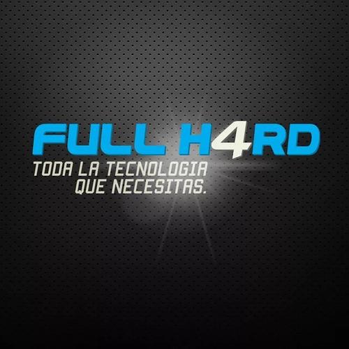 adaptador usb wifi tp link tl-wn823n 300mb mini fullh4rd