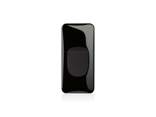 adaptador usb wifi tp link tl-wn823n 300mbps mini 823n