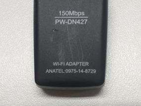PW-DN427 WINDOWS 7 X64 DRIVER DOWNLOAD