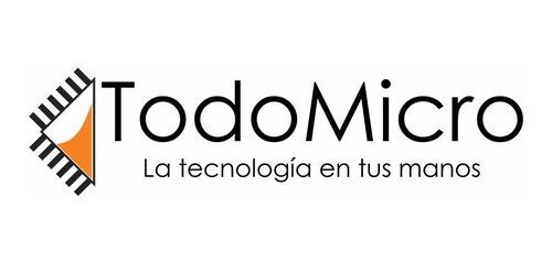 adaptador vga a hdmi c/audio notebook a hd tv villa urquiza