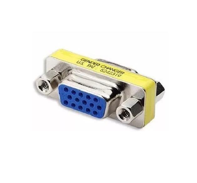 NETMAK ADAPTADOR VGA (NM-VGAH)