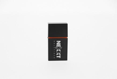 adaptador wi-fi nexxt wireless 300mbps usb lynx