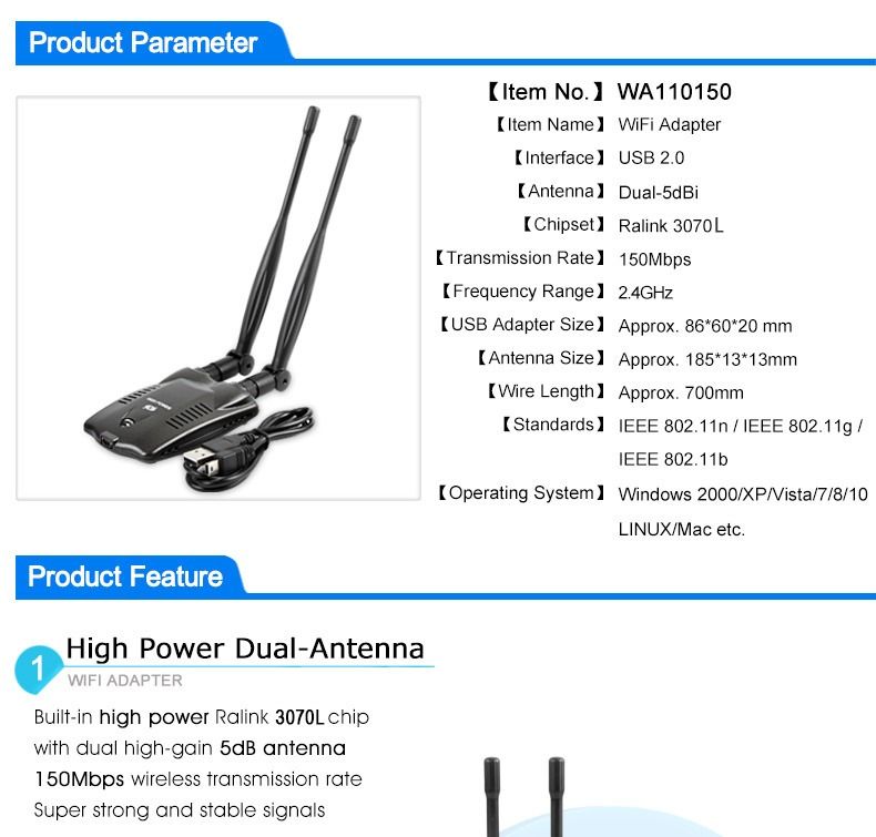 RALINK 3070L DRIVER FOR WINDOWS 10