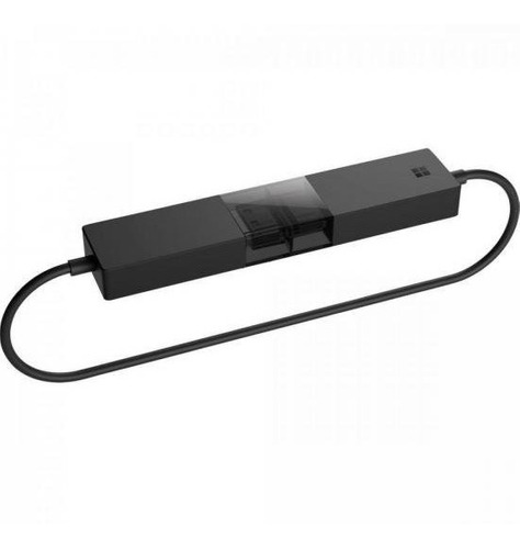 adaptador wifi hdmi p3q00019 microsoft