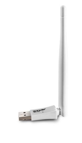 adaptador wifi n150 alta potencia w311ma tenda