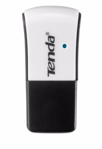 adaptador wifi n150 nano w311m tenda 4148