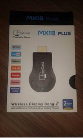 2b18dd7a344 Adaptador Wifi Para Tv en Mercado Libre Venezuela