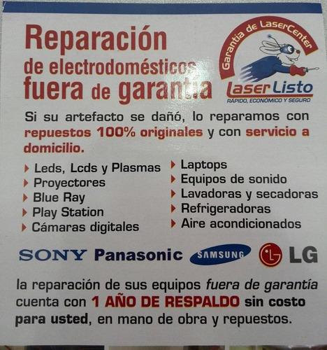 adaptador wifi para tv lg 42lf6400