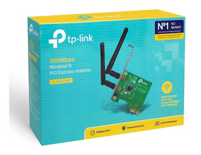 TP LINK 551G WINDOWS 10 DRIVER