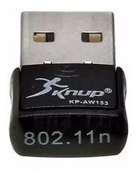 download driver knup kp-aw150 - download driver knup kp-aw150