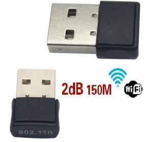 802.11BGN MINI WIRELESS LAN USB2.0 ADAPTER DRIVER