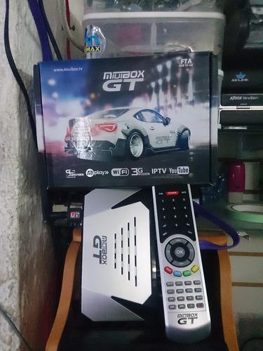 adaptador wifi usb para, nusky, azbox miuibox tocomfree fta