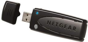 WIRELESS USB ADAPTER NETGEAR WG111V3 WINDOWS XP DRIVER DOWNLOAD