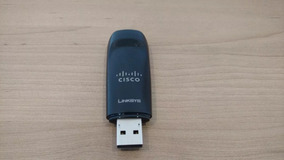 LINKSYS USB ADAPTER WUSB600N DRIVERS FOR WINDOWS 7