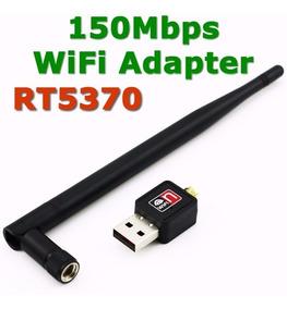 WNC 802.11 B USB300 WINDOWS 7 64BIT DRIVER DOWNLOAD