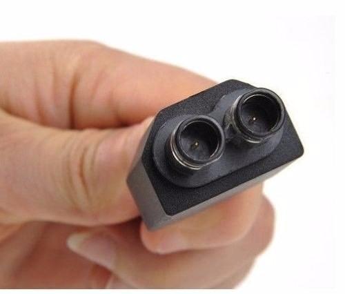 adaptador xbox 360