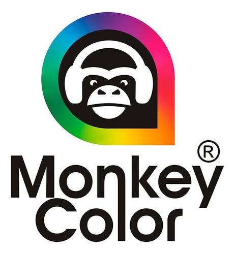 adaptador xbox one para audifonos estereo - monkeycolor