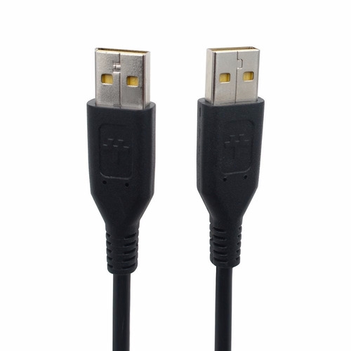 adaptador zozo [extra long] 8.2ft (2.5m) usb cable of ac