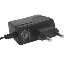 adaptador/carregador wltoys p/ drone mod. v929 v949 ...