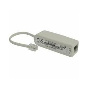 ADSL LAN Adapter XP
