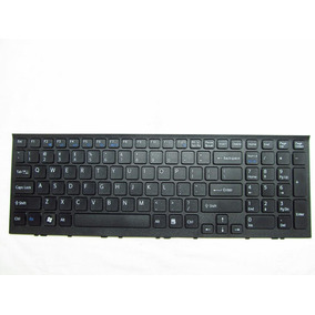 SONY VAIO VPCF13EFXB REMOTE KEYBOARD DRIVERS DOWNLOAD (2019)