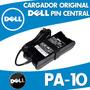Cargador Dell Original Inspiron Vostro Latitude Studio Xps!