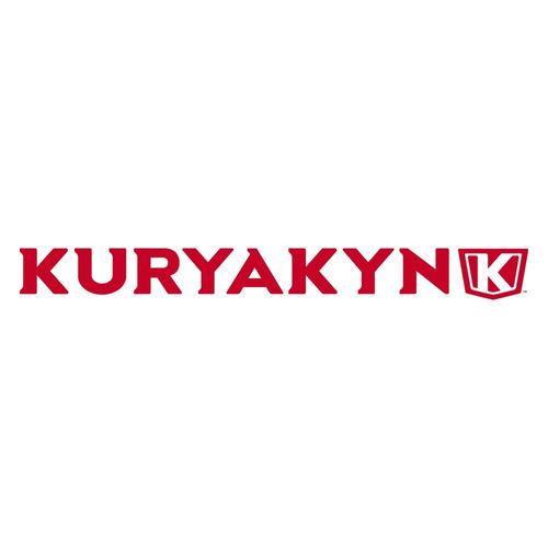 adaptadores conicos de posapies kuryakyn para suzuki | 8823