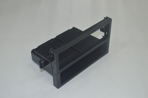 adaptadores para vehiculos 1 o 2 dim precio distribuidor