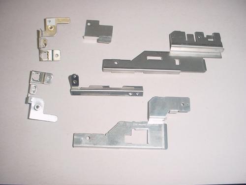 adaptadores placa mãe positivo v45
