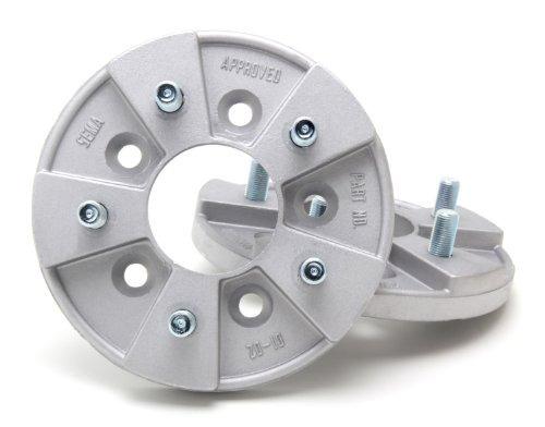 adaptadores rueda trans -dapt 7066