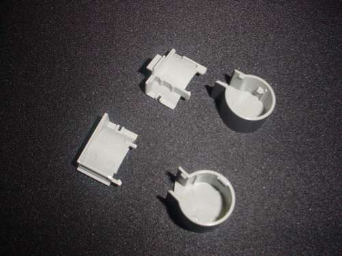adaptadores sony vaio vgn-t17tp 2-159-862-02 2-159-860-02