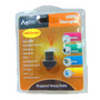 Mini Adaptador Bluetooth Dongle Pendrive Pc Celular Usb 2.0