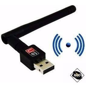 adaptadores wireless usb wifi rede sem fio barato