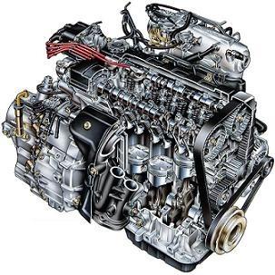 adaptive engine flush el mejor limpiador interno de motor.