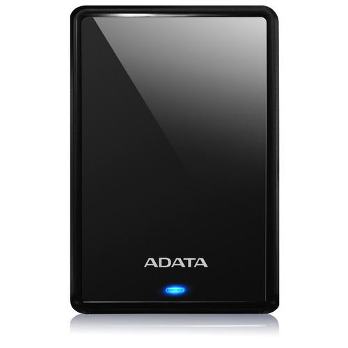 adata disco duro externo 2tb portatil usb 3.0 2.0 hv620