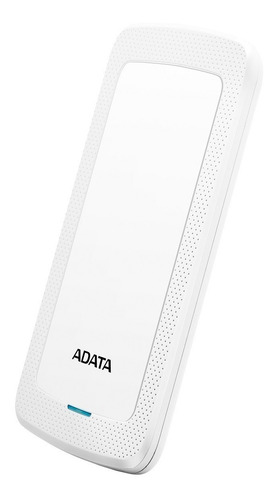 adata disco duro externo 2tb portatil usb 3.0 modelo hv300