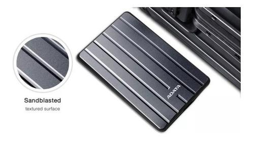 adata disco duro externo 2tb portatil usb 3.0 varios modelos