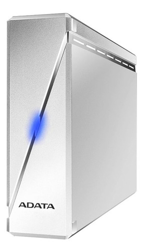 adata disco duro externo 4tb hm900 graba directo
