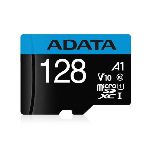 adata memoria micro 128gb