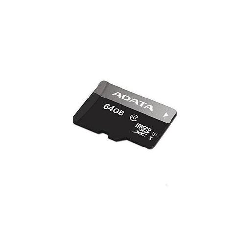 adata memoria micro 16gb celulares