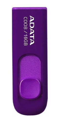 adata memorias usb 16gb portatil varios modelos mayoreo barata original nueva sellada