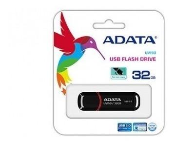 adata memorias usb 32gb alta tranferencia portatil varios modelos mayoreo barata original nueva sellada