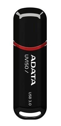 adata memorias usb portatil 16gb alta tranferencia varios modelos mayoreo barata original nueva sellada