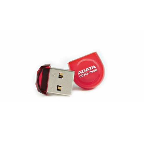 adata memorias usb portatil 16gb modelo mini mayoreo barata 100% original nueva sellada