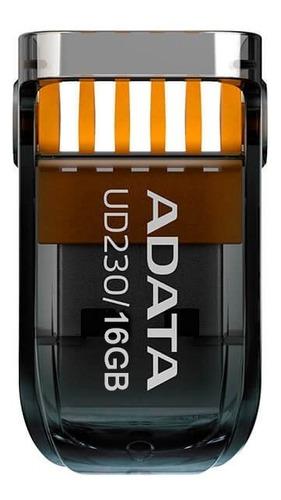 adata memorias usb portatil 16gb varios modelos barata mayoreo original nueva sellada