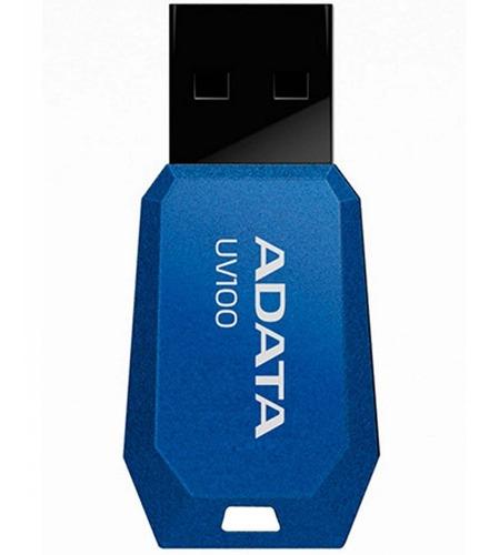 adata memorias usb portatil 16gb varios modelos mayoreo barata original sellada nueva