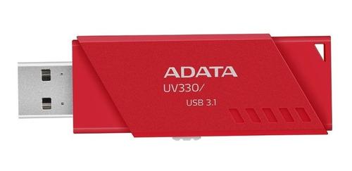 adata memorias usb portatil 32gb alta tranferencia varios modelos mayoreo barata nueva original sellada