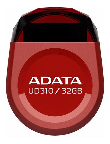 adata memorias usb portatil 32gb modelo mini mayoreo barata 100% original nueva sellada